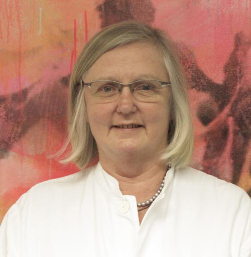Kardiologie Wiesbaden – Prof. Dres. Mohr-Kahaly, Enseleit & Partner – Privatärztliche Praxis